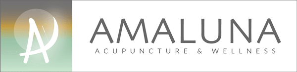 Amaluna Acupuncture & Wellness