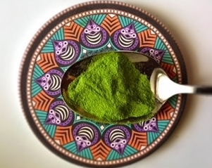 What's the Deal with Matcha? Matcha Tea Benefits